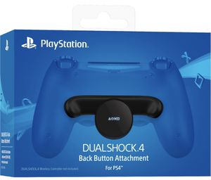 New Playstation 4 Back Button Attachment for Sale in Olney, MD