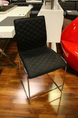 T07 Bar Chair ( 3 colors ) for Sale in US