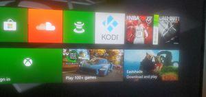 Xbox 1 for Sale in Morrow, GA