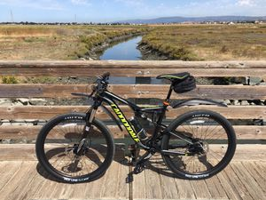 Cannondale Habit for Sale in San Leandro, CA
