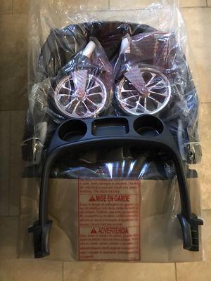Bravo stroller .!!! Key fit 30 for Sale in Houston, TX