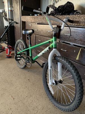 Youth Bike for Sale in Ceres, CA