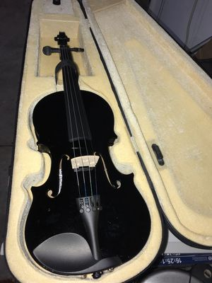 Violin - No Bow for Sale in Lorton, VA