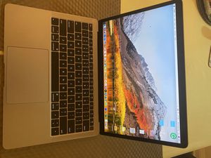 Macbook Air 13' 256gb for Sale in Brooklyn, NY