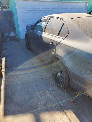 For sale $1200 for Sale in Whittier, CA