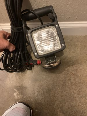Magneti light for Sale in Paragould, AR