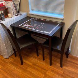 Breakfast Table for Sale in Lynnwood,  WA