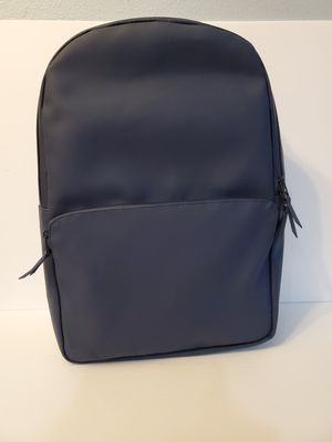 Rain Backpacks bag. for Sale in Bothell, WA