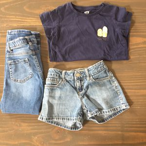 Girls clothes for Sale in Ontario, CA