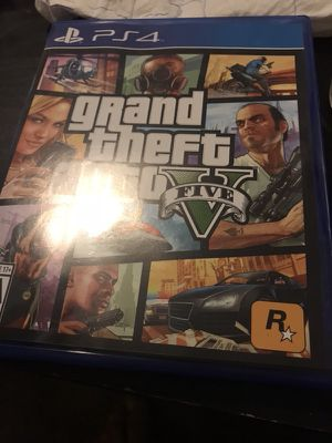 Grand theft $30 for Sale in Pittsburgh, PA