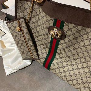 Gucci Vintage Bag for Sale in La Puente, CA