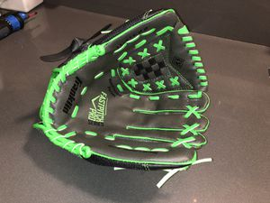 Franklin fast pitch 11 softball 🥎 glove for Sale in Los Angeles, CA