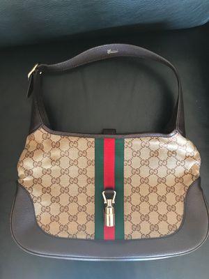 Gucci shoulder bag for Sale in Los Angeles, CA