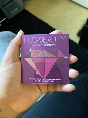 Huda beauty for Sale in Richmond, CA
