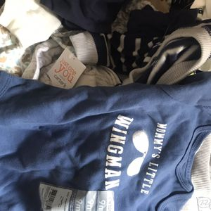 Baby Items Free Boy And Girl for Sale in Los Angeles, CA