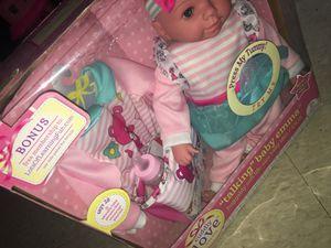 Kids Doll for Sale in Boston, MA