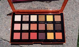 Eyeshadow palette for Sale in Denver, CO