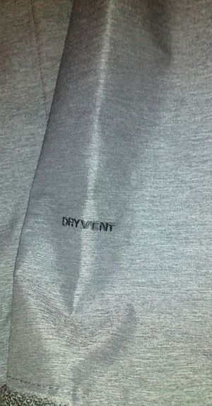 Northface men's jacket for Sale in Gresham, OR