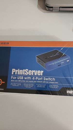 Linksys for Sale in Miami, FL