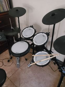 Roland TD-17-KVX for Sale in Los Angeles,  CA