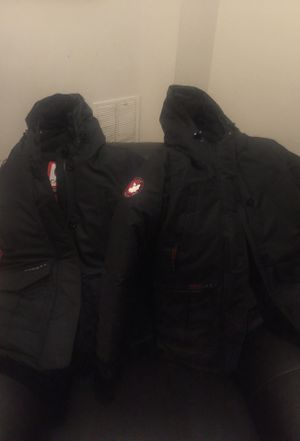Coats for Sale in Germantown, MD