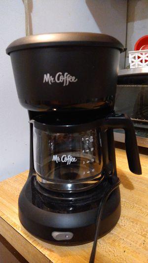 Coffee maker for Sale in Tarpon Springs, FL