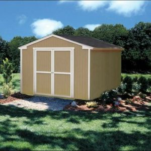 Storage Shed for Sale in South Gate, CA