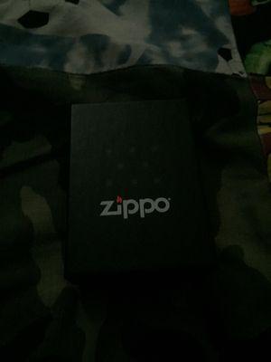 Zippo for Sale in Annandale, VA