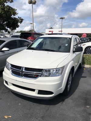 Dodge Journey 2015 **manager Special** for Sale in Orlando, FL