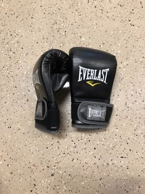 training gloves for Sale in Arcadia, CA