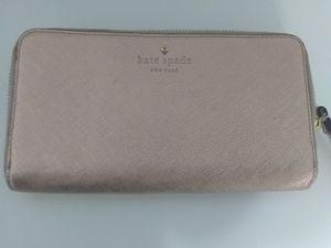 Kate Spade wallet for Sale in Plantation, FL