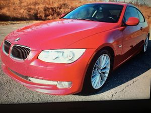 $500 DOWN PAYMENT 2011 BMW 3 SERIES 335i for Sale in Lorton, VA