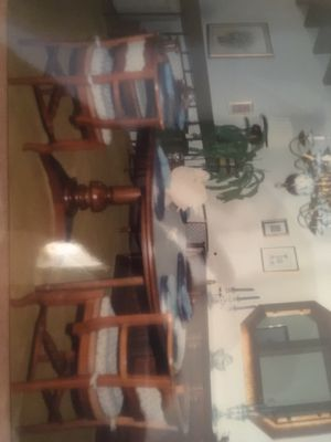 Furniture for sale by appointment at A1 storage facility in Concord for Sale in Concord, CA