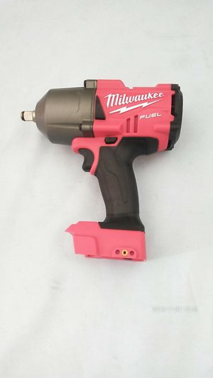 Milwaukee nuevo tool only for Sale in Long Beach, CA