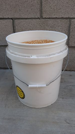 Corn for Sale in Norwalk, CA