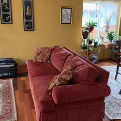 Couch/Sofa for Sale in Everett,  WA