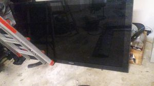 Samsung 75 inch tv for Sale in Willis, TX