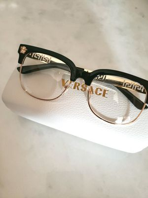 Versace sunglasses for Sale in San Jose, CA