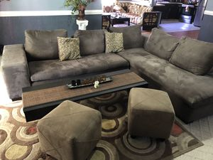 Couch/ sofa for Sale in Orlando, FL