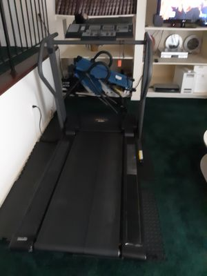 Norditrack Treadmill for Sale in Aspen Hill, MD