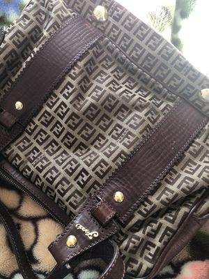 Fendi bag for Sale in Broomfield, CO