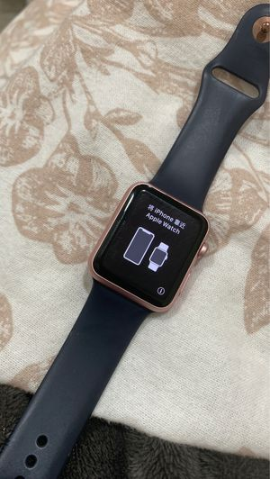 Series 1 Apple Watch for Sale in Setauket- East Setauket, NY