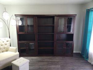 Bookshelves for Sale in Clermont, FL