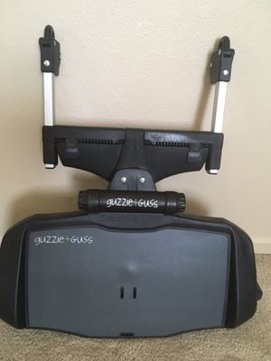seg board for stroller for Sale in Hemet, CA