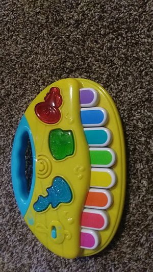 Playgo keyboard kids toy for Sale in Centerville, UT
