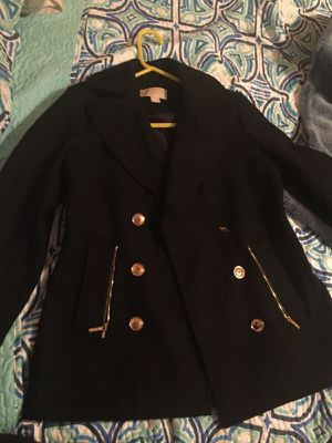 Michael kors women's jacket for Sale in Silver Spring, MD