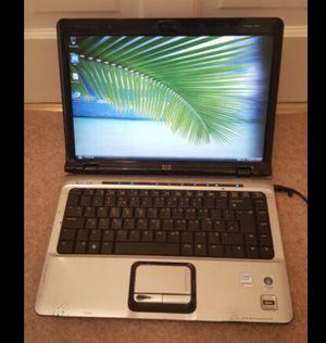 Hp pavilion Laptop Dv2000 for Sale in Chicago, IL