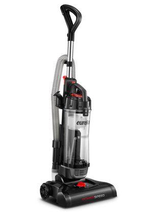 Eureka PowerSpeed Lightweight Upright Vacuum, NEU180 for Sale in Marietta, GA