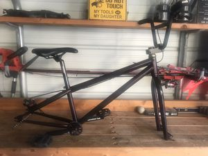 BMX for Sale in Lakeside, CA