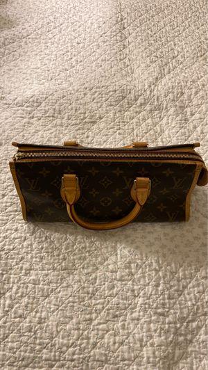 100% Original Louis Vuitton Bag/Purse Authentic for Sale in Los Angeles, CA